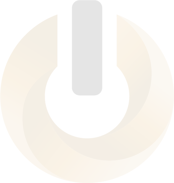 The Footgolf Motion logo enkel licht.png