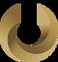 The Footgolf Motion logo enkel klein.png