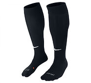 Nike_Classic_II_Cushion_Football_Socks_Z