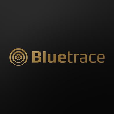 BlueTrace goud 1200x1200.png