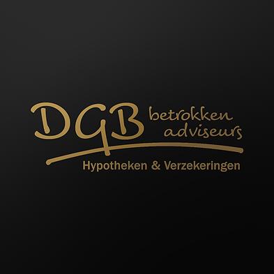 DGB goud 1200x1200.png