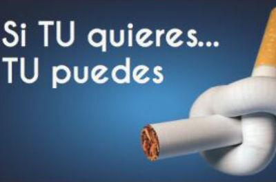 Deja de fumar en 1 hr con hipnosis Mexico