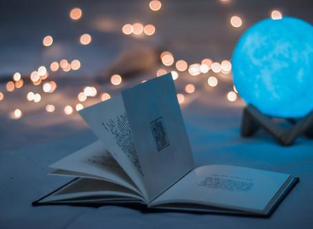 Los mejores libros sobre la vida entre vidas