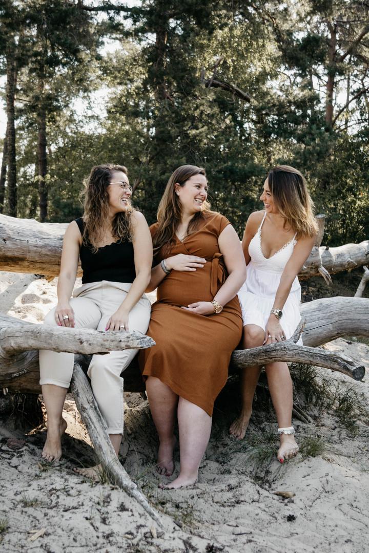 Zwangerschapsshoot-6.jpg