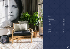 Realisatie AAI made with love online catalogus