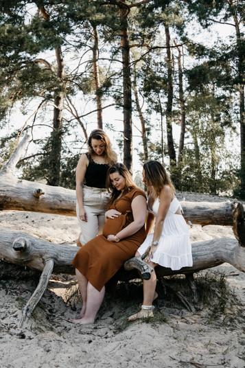 Zwangerschapsshoot-2.jpg