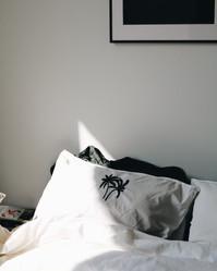 Branding fotografie voor een interieurstyliste