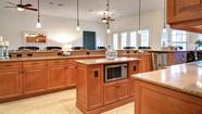 Kitchen-b2-WHITE.jpg
