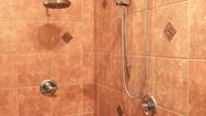 Bath-Mater-c.jpg