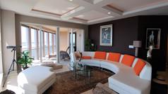 Lving Room.jpg
