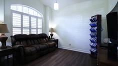 Living Room - Updated.jpg
