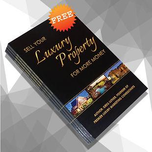 Luxury Book 300px.jpg
