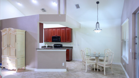 Kitchen - Updated-01.jpg