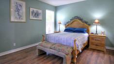 Master Bedroom - Updated.jpg