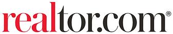 Logo-Realtor-White.png