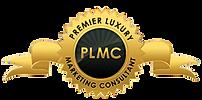 PLMC - Straight.png