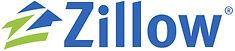 zillow_logo_RGB_2500px.jpg