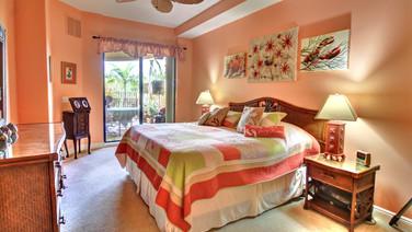 Bed 1 - Master v2.jpg