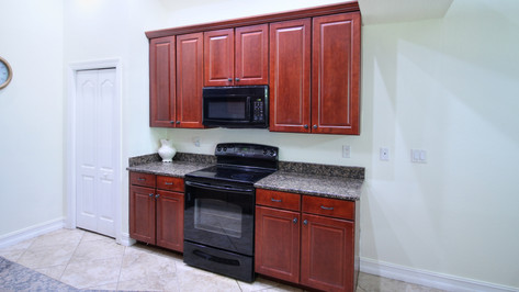 Kitchen - Updated-02.jpg