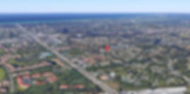 Satalite View.JPG