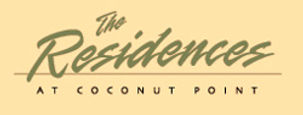 the_residences_at_coconut_point_logo.jpg