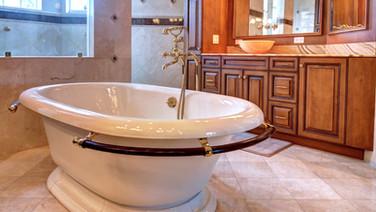 Bath Master c.jpg