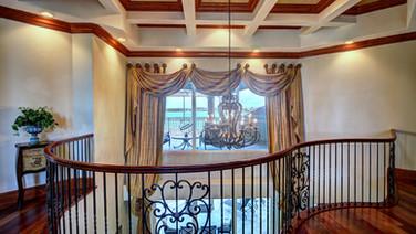 Upper Hallway 1.jpg
