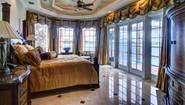 Bedroom Master -Final.jpg