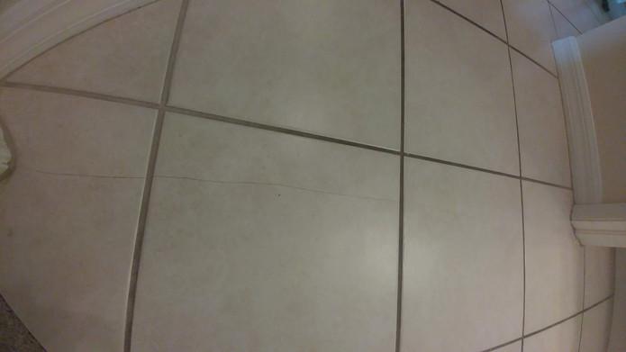 Floor-06.jpg