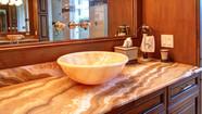 Bath Master b.jpg