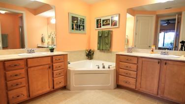 Bath Master.jpg