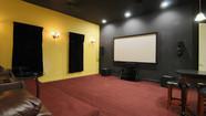 Theater-b.JPG