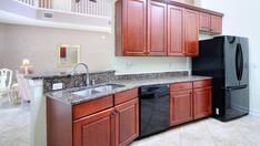 Kitchen - Updated-03.jpg