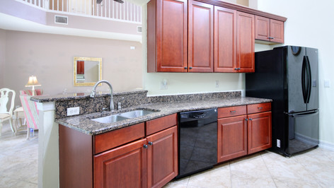 Kitchen - Updated-03.jpg