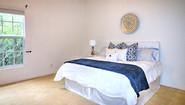 Master Bedroom-WHITE.jpg