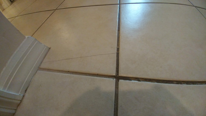 Floor-05.jpg