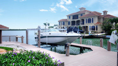Boat Lift.jpg