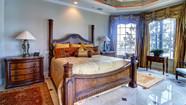 Bedroom Master b.jpg