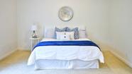 Master Bedroom-2-WHITE.jpg