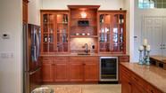 Kitchen-d-WHITE.jpg