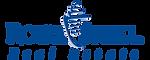 Royalshell- logo-trans-png.png