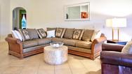 Living Room2-WHITE.jpg