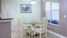 Dining - Updated-pic.jpg