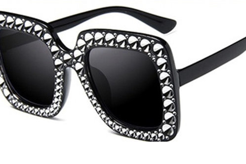 Bling Bling Sunglasses
