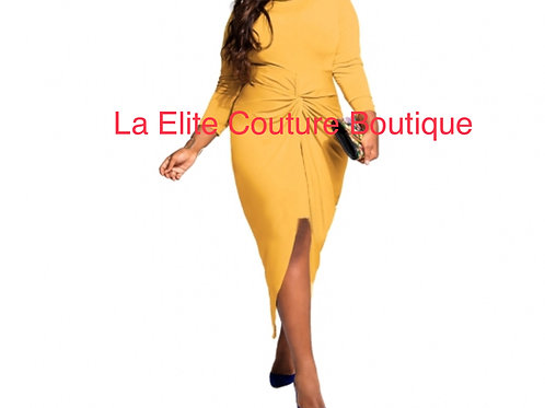 Plus size Fall Collection