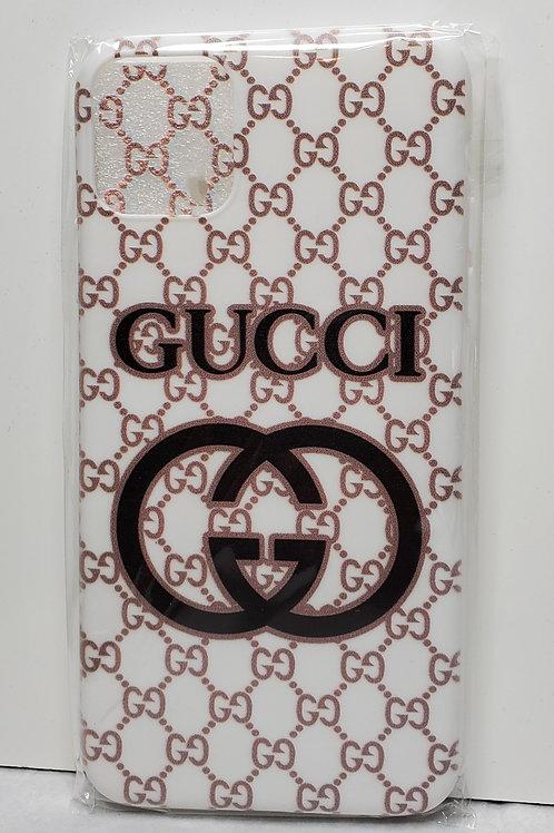 GG soft Phone Case