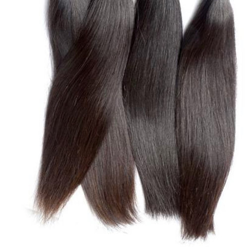 Indian Mink Straight