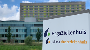 HagaZiekenhuis-Leyweg.png