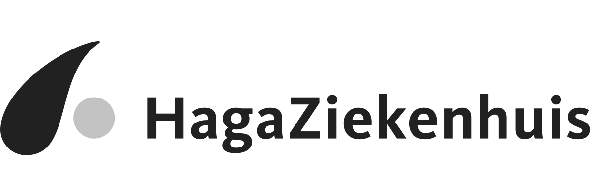 HagaZiekenhuis_edited.png