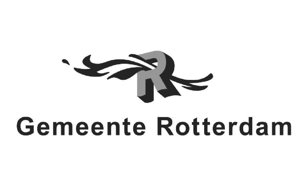gemeente-rotterdam_edited.jpg